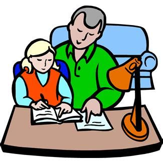I do my homework every day, mary 1 primary homework help