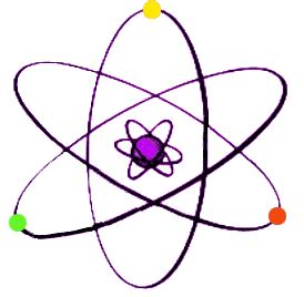 Uses and abuses of atomic energy essay