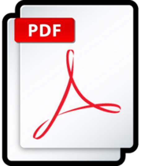 Dissertation project pdf